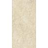 AVA Marmi Crema Marfil Керамогранит 240x120см, универсальная, натуральный ректифицированный, цвет: crema marfil