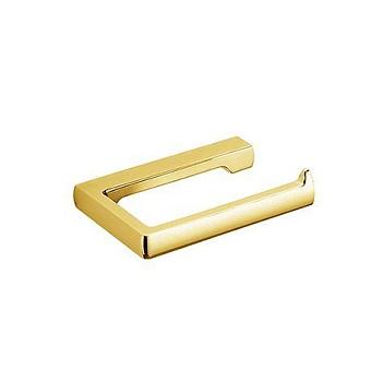Colombo Lulu B6208.gold Держатель туалетной бумаги подвесной