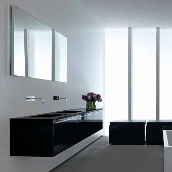 Rifra Fonte Комплект подвесной мебели 216х54х55.5 см