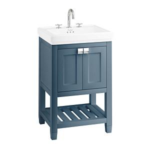 Мебель для ванной комнаты Burlington Riviera
