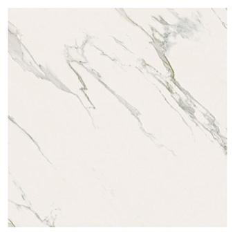 AVA Marmi Calacatta Керамогранит 60x60см, универсальная, лаппатированный ректифицированный, цвет: calacatta