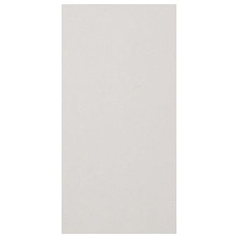 Casalgrande Padana Architecture Керамогранит 30x60см., универсальная, цвет: warm grey levigato