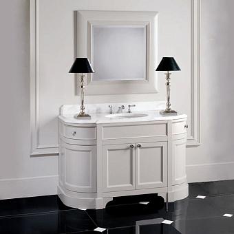 Devon&Devon Season, Комплект мебели, Цвет: белый глянцевый