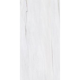 AVA Marmi Lasa Керамогранит 240x120см, универсальная, натуральный ректифицированный, цвет: Lasa
