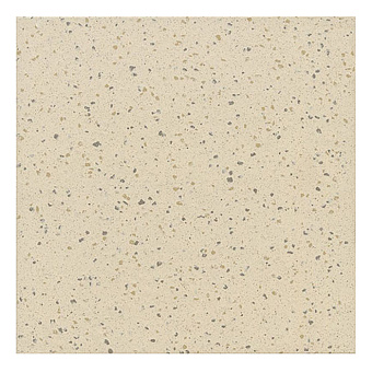 Casalgrande Padana Granito 2 Керамогранитная плитка, 30x30см., универсальная, цвет: gallipoli