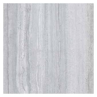AVA Marmi Travertino Silver Керамогранит 60x60см, универсальная, лаппатированный ректифицированный, цвет: Travertino Silver
