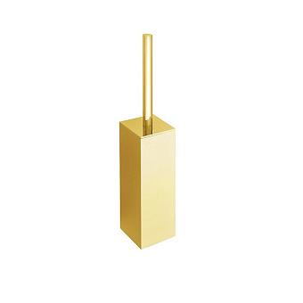 Colombo Lulu B6206.gold Ершик напольный