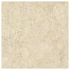 AVA Marmi Crema Marfil Керамогранит 60x60см, универсальная, натуральный ректифицированный, цвет: crema marfil
