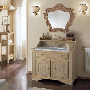Мебель для ванной комнаты Mobili Di Castello Provenza