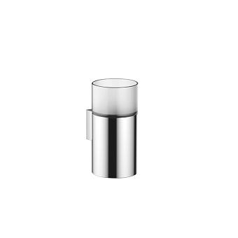 Dornbracht Lisse Держатель для стакана, подвесной монтаж, цвет: хром