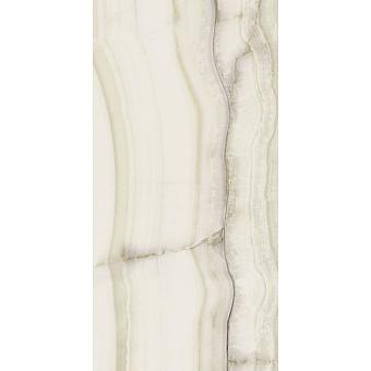 AVA Onici Aesthetica Hegel Керамогранит 320x160см, универсальная, натуральный ректифицированный, цвет: Aesthetica Hegel
