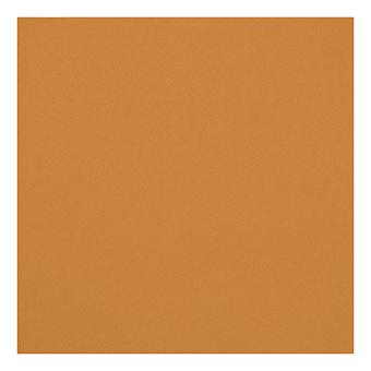 Casalgrande Padana Unicolore Керамогранитная плитка, 30x30см., универсальная, цвет: giallo ocra antibacterial