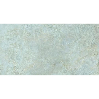 AVA Onici Kant Керамогранит 240x120см, универсальная, лаппатированный ректифицированный, цвет: Kant