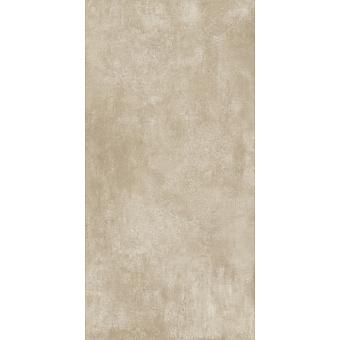 AVA Skyline Керамогранит 120x60см, универсальная, натуральный ректифицированный, цвет: Ghiaccio