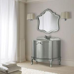 Мебель для ванной комнаты Mobili Di Castello Cygnus