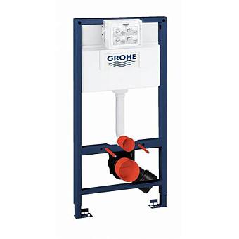 Grohe Rapid SL Система инсталляции для унитаза 1,0 м