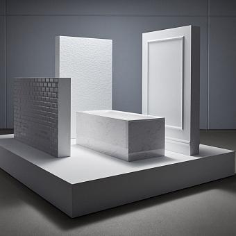 BETTE Select Ванна 160х70х42 см, с шумоизоляцией, цвет: белый