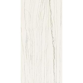 AVA Mamri White Macauba Керамогранит 320x160см, универсальная, лаппатированный ректифицированный, цвет: White Macauba