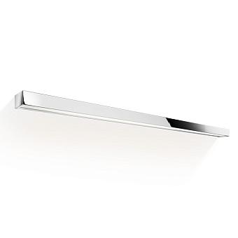 Decor Walther Box 150 N LED Светильник настенный 150x10x5см, светодиодный, 1x LED 82.0W, цвет: хром