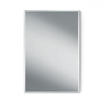 Decor Walther Space 14590 Зеркало 45x90см, с фацетом