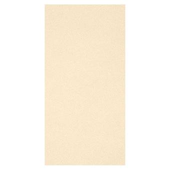 Casalgrande Padana Unicolore Керамогранитная плитка, 60x120см., универсальная, цвет: bianco a levigato