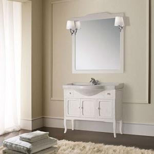 Мебель для ванной комнаты Mobili Di Castello Picasso