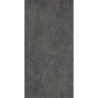 AVA Scratch Керамогранит 320x160см, универсальная, натуральный ректифицированный, цвет: Moonlight