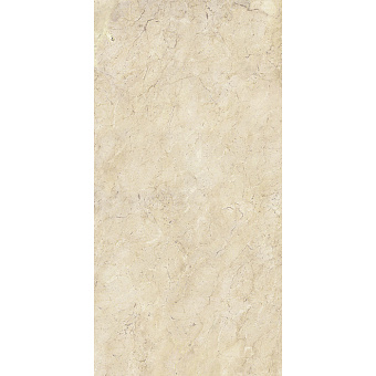 AVA Marmi Crema Marfil Керамогранит 240x120см, универсальная, лаппатированный ректифицированный, цвет: crema marfil