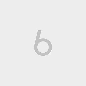 Bongio Fleur Blanc Внутренняя часть термостатического смесителя на 2источника