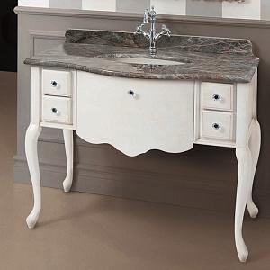 Мебель для ванной комнаты Gaia Antia