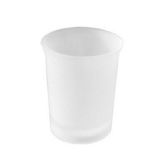 Colombo Link, стакан-стекло