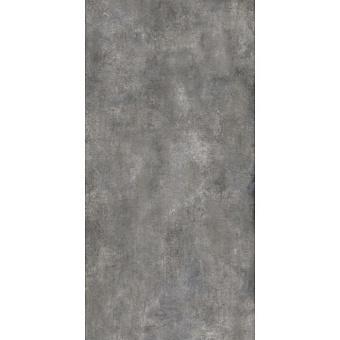 AVA Skyline Керамогранит 120x60см, универсальная, лаппатированный ректифицированный, цвет: Fumo