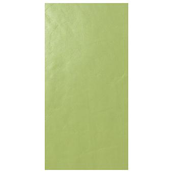 Casalgrande Padana Architecture Керамогранит 60x120см., универсальная, цвет: acid green gloss