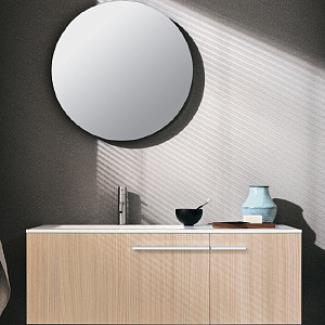 Мебель для ванной комнаты Noorth Milldue Edition One
