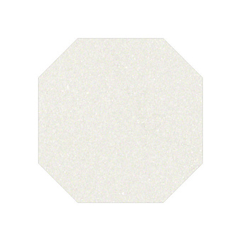 Devon&Devon Elite Marble Tiles Плитка из натурального камня 10x10см, универсальная, мрамор, elite 110, цвет: white tassos