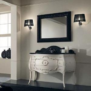 Мебель для ванной комнаты Mobili Di Castello Mir