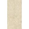 AVA Marmi Crema Marfil Керамогранит 120x60см, универсальная, натуральный ректифицированный, цвет: crema marfil