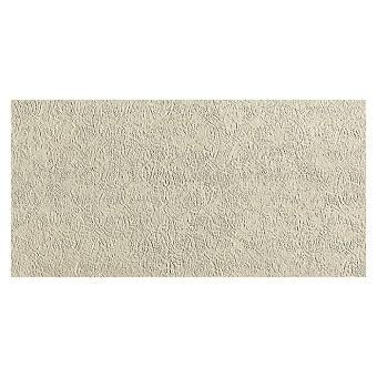 Fap Bloom Керамическая плитка 80x160см., для ванной, настенная, цвет: print beige