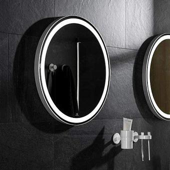 Noken Forma Зеркало с подстветкой круглое Ø60 см.
