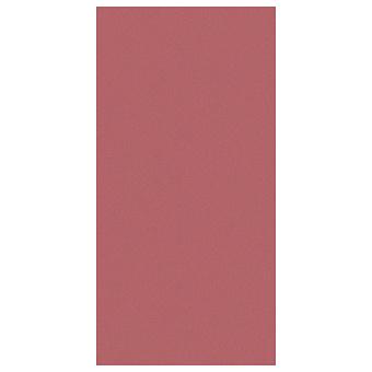 Casalgrande Padana Architecture Керамогранит 45x90см., универсальная, цвет: purple antibacterial