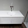 Antonio Lupi Planeta Комплект мебели 90х54х37.5 см