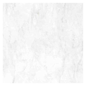 AVA Marmi Bardiglio Cenere Керамогранит 60x60см, универсальная, натуральный ректифицированный, цвет: Bardiglio Cenere