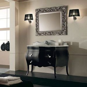 Мебель для ванной комнаты Mobili Di Castello Lyra