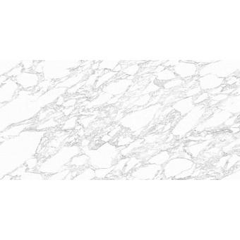 AVA Marmi Arabesque Керамогранит 240х120см, универсальная, лаппатированный ректифицированный, цвет: arabesque