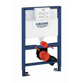 Grohe Rapid SL Система инсталляции для унитаза 0,82 м