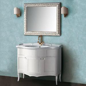 Мебель для ванной комнаты Gaia Luce