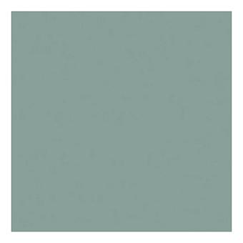 Casalgrande Padana Unicolore Керамогранитная плитка, 30x30см., универсальная, цвет: acqua marina antibacterial