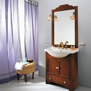Мебель для ванной комнаты Eban Carla