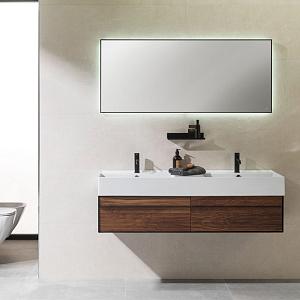 Мебель для ванной комнаты Noken Essence C