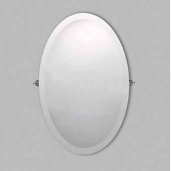 Devon&Devon Beauty 2 Зеркало поворотное 1300/1180*910/790мм, хром